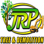 houston tree pro apple touch